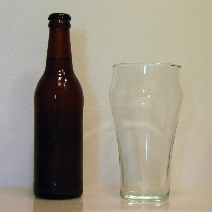 sorghum-beer-bottled1