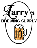 Larry's Brew Supply Great local home-brew store located in Kent, Washington. Friendly and knowledgeable staff. Large variety of bulk grains, bulk malt extracts, hops, and other recipe ingredients. Plenty of equiptment to aid in brewing both beer and wine.